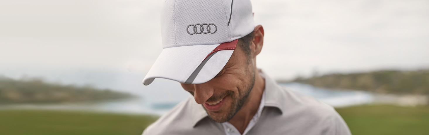 9fa5ccbff04665 Welcome to the Audi Club North America merchandise store